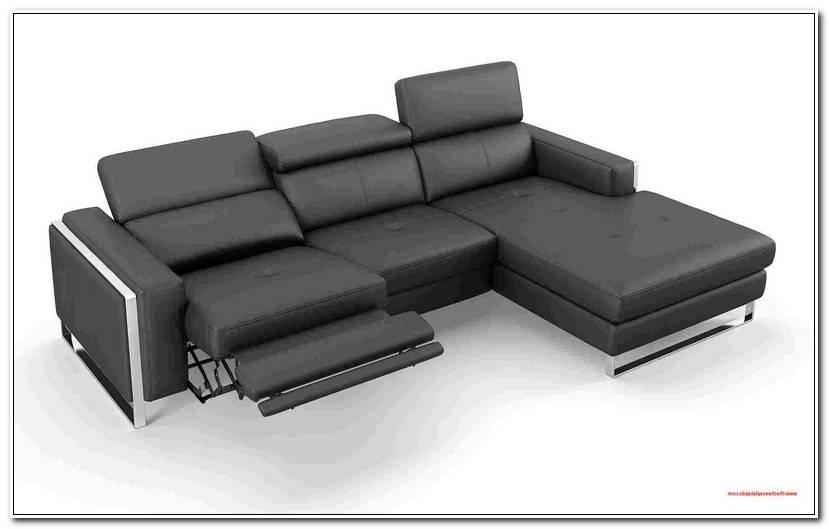 Inside 3 Sitzer Sofa Mit Federkern