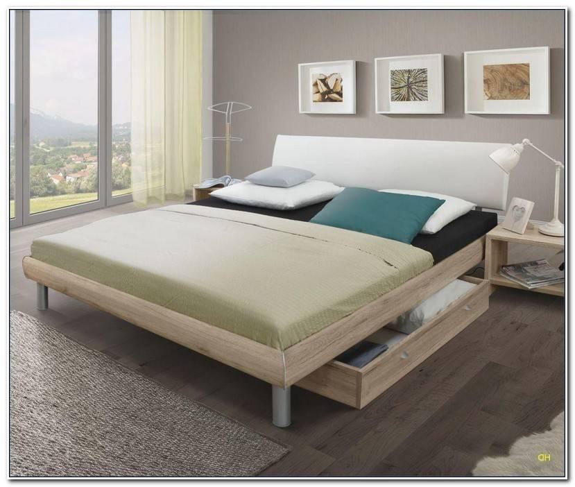 Inside AußErgewöHnliche Betten