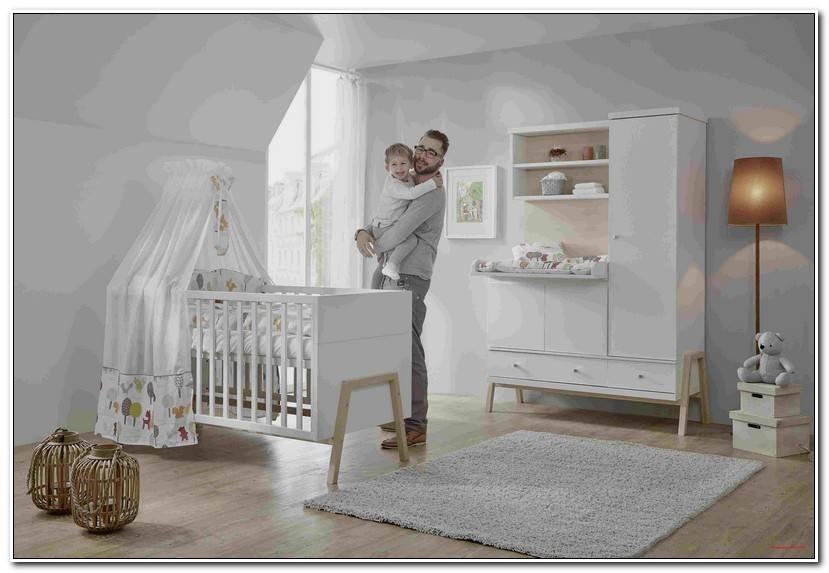 Inside Babyzimmer Gestalten Neutral