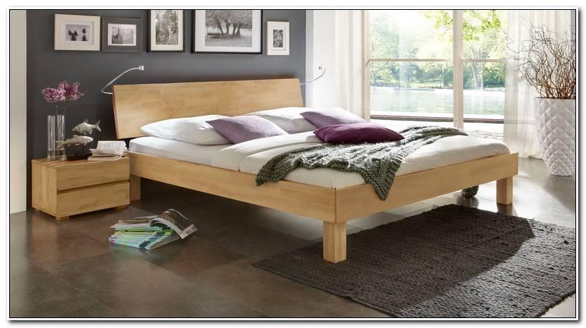 Inside Bett Massiv