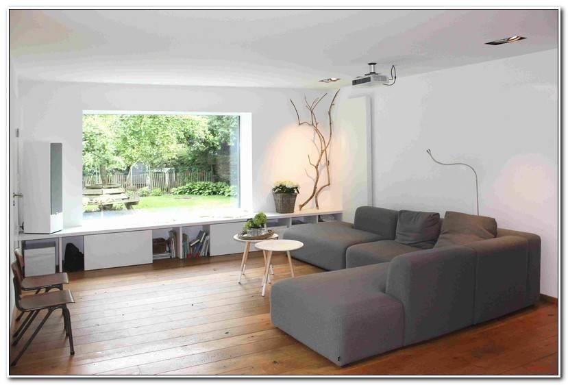 Inside Deko Bilder Wohnzimmer