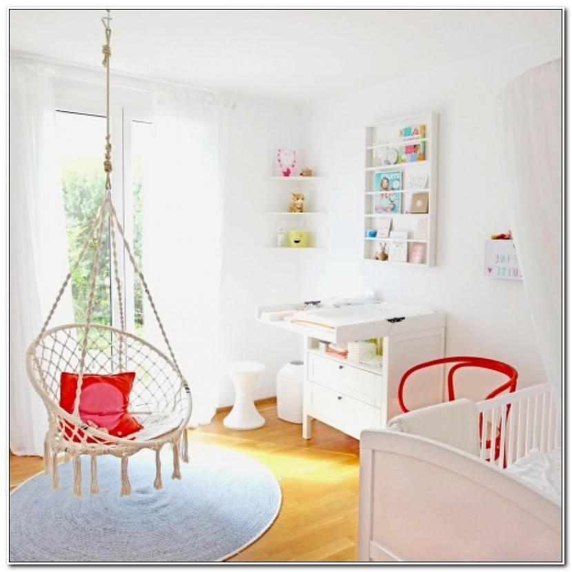 Inside Kinderzimmer Ideen