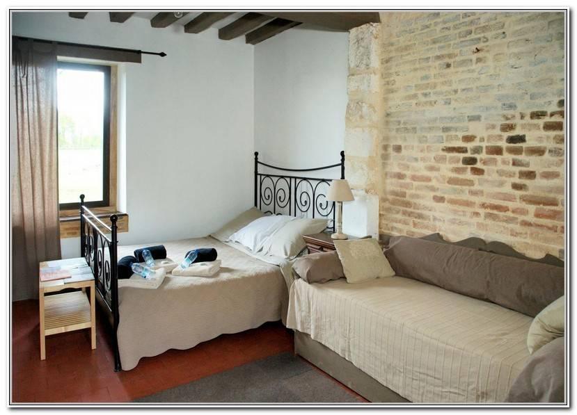 Inspirant Airbnb Chambre D Hote