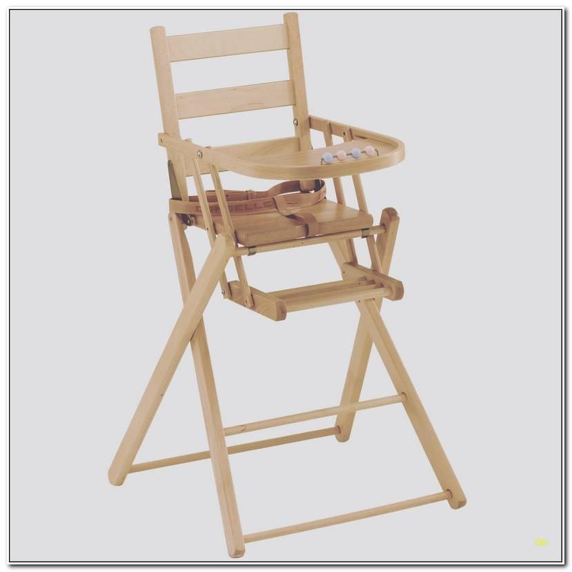 Inspirant Chaise Basse De Plage