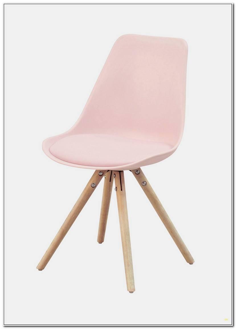 Inspirant Chaise De Bureau Maison Du Monde