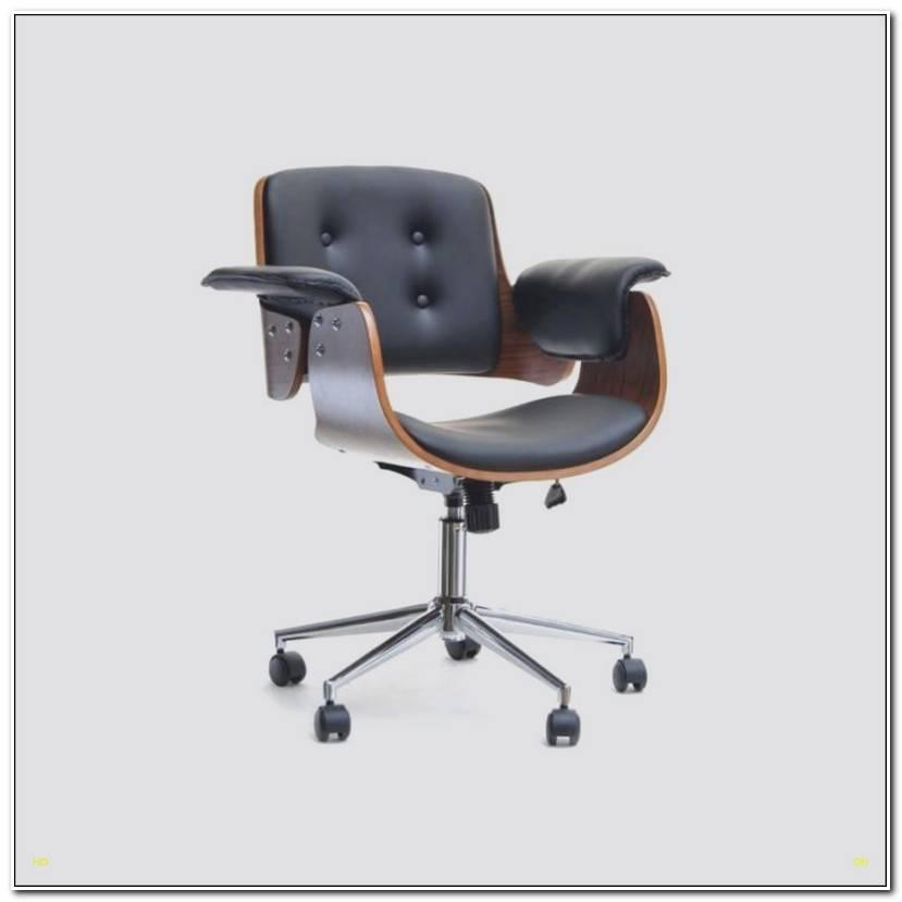 Inspirant Chaise De Bureau Moderne