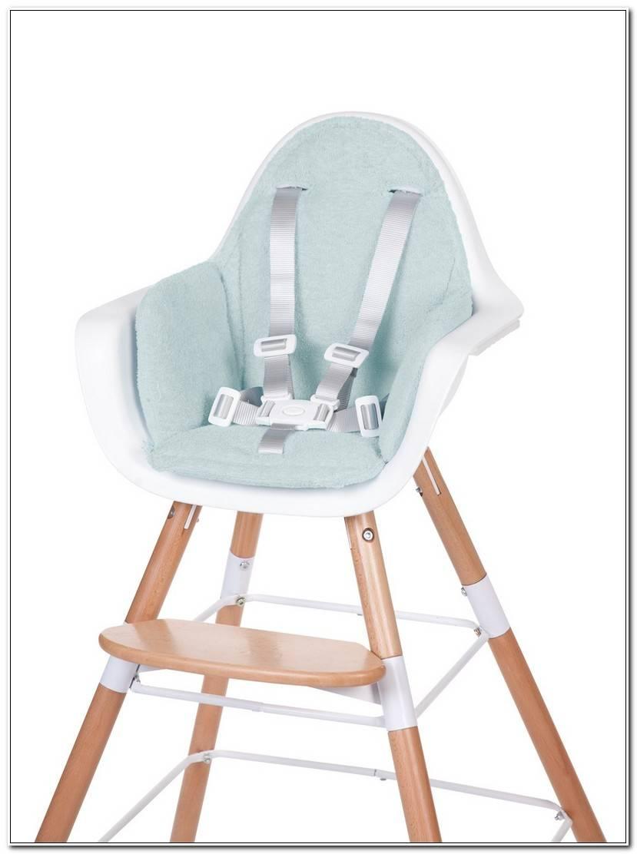 Inspirant Chaise Haute à Partir De Quel Age