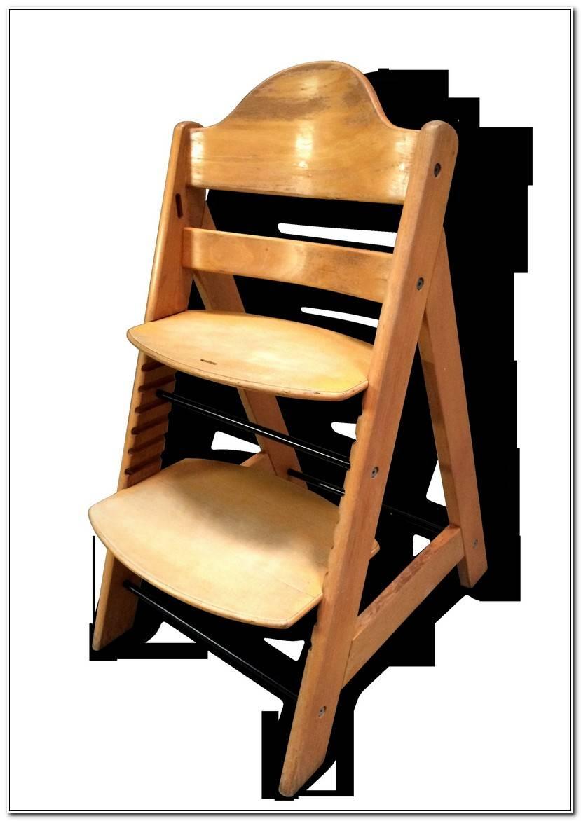 Inspirant Chaise Haute Tripp Trapp