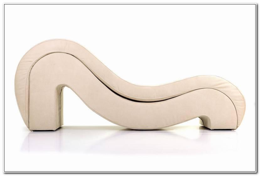 Inspirant Chaise Longue Interieur