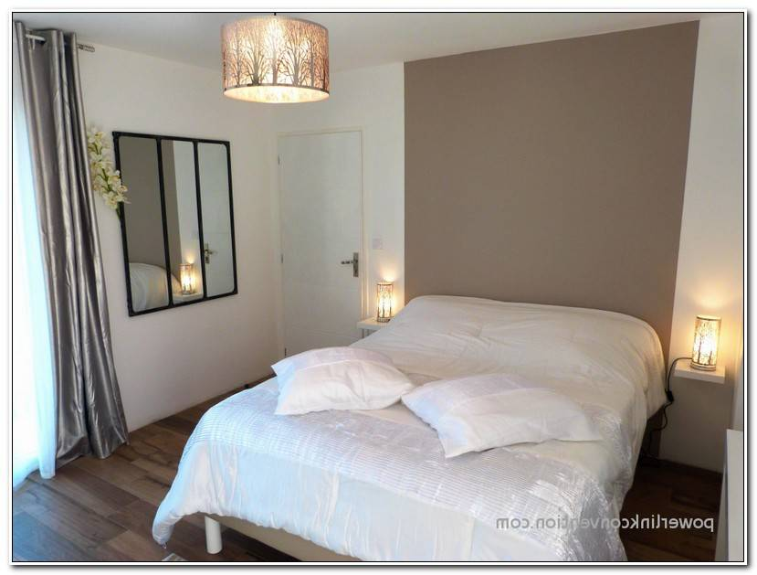 Inspirant Chambre Twin DéFinition