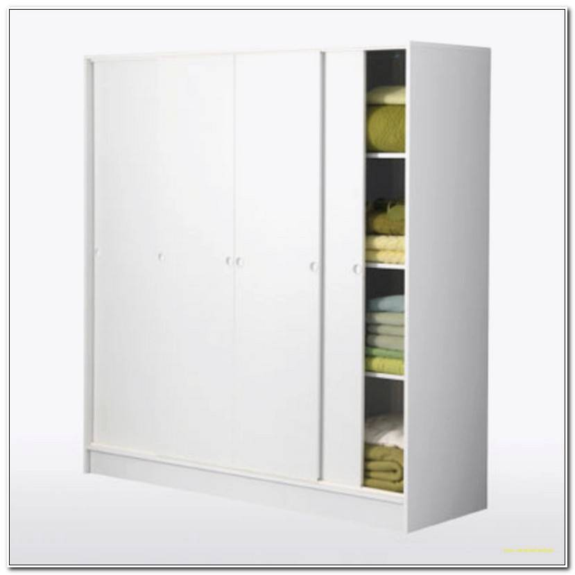 Inspirant Conforama Armoire Coulissante