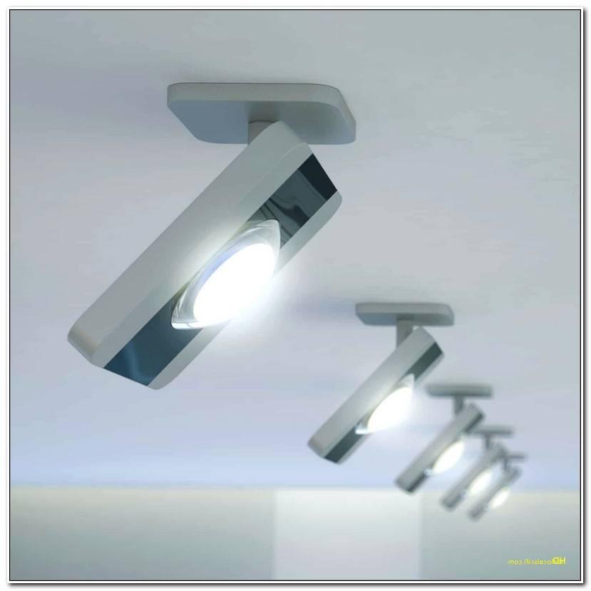 Inspirant Conforama Luminaire Led