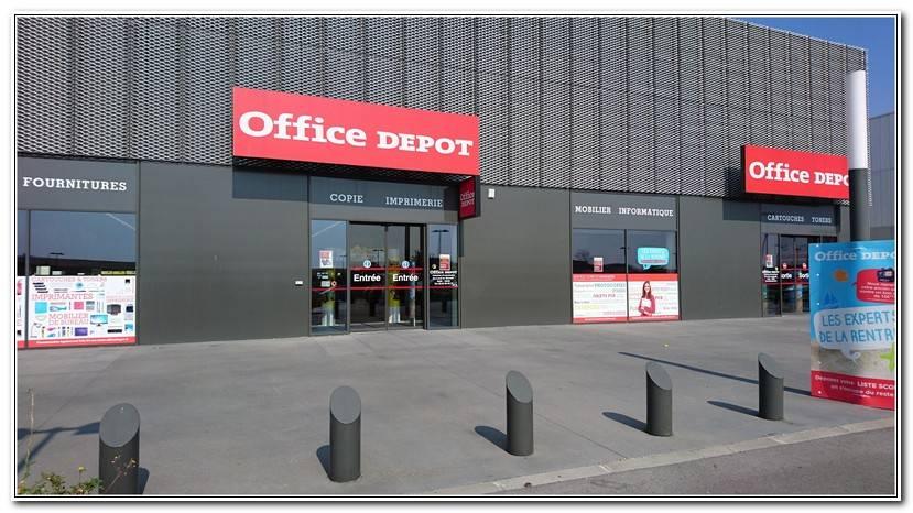 Inspirant Depot Vente Meubles