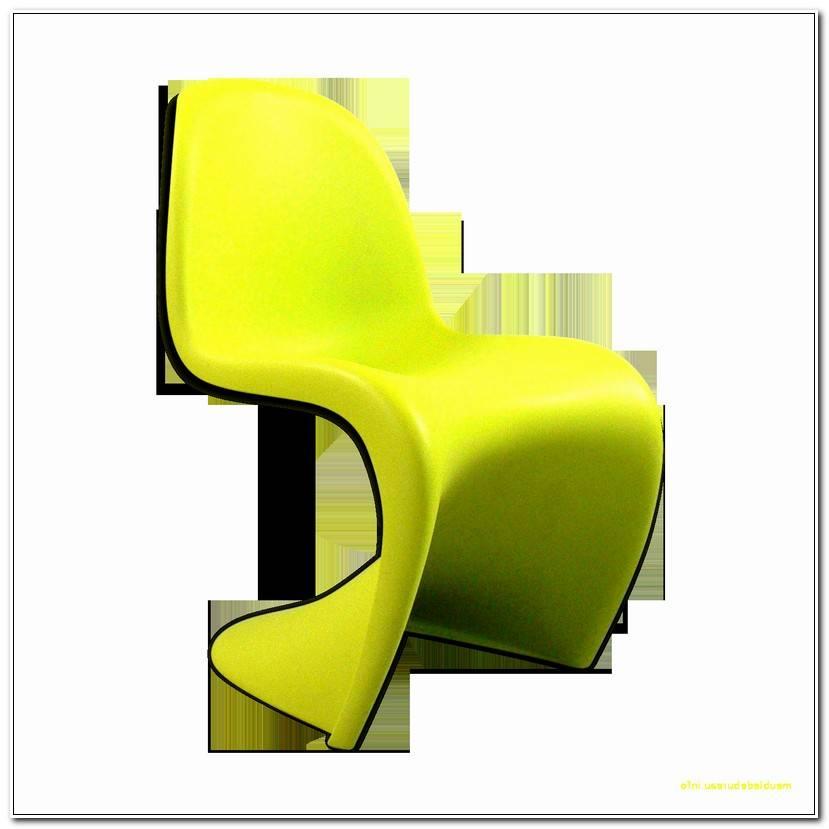 Inspirant Fauteuil Design Cuir