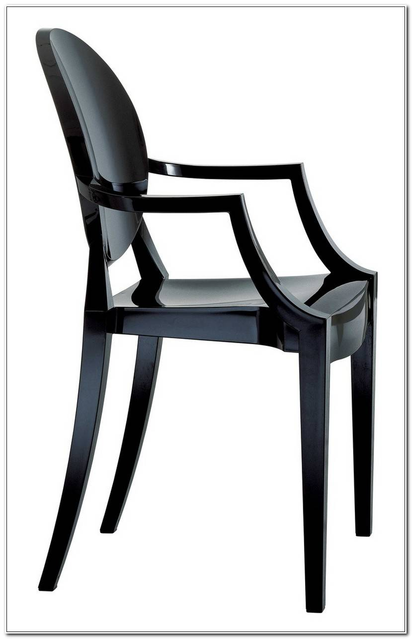 Inspirant Fauteuil Philippe Starck