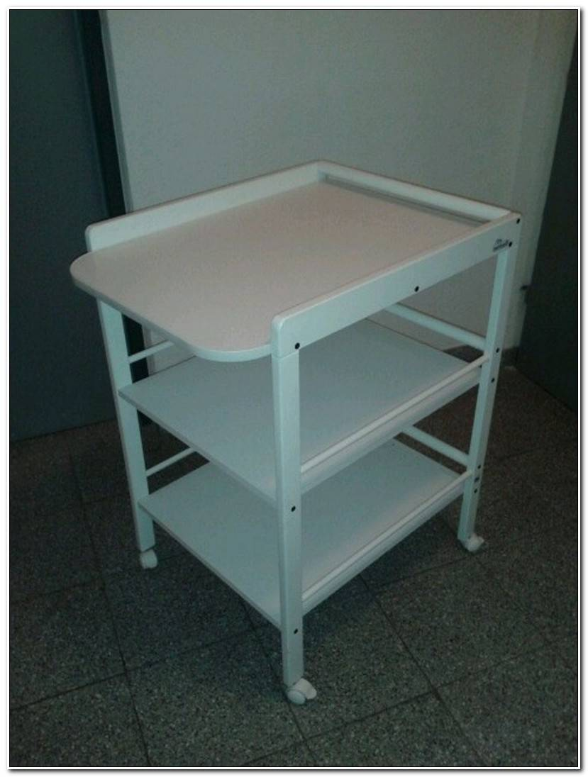 Inspirant Geuther Table %C3%A0 Langer