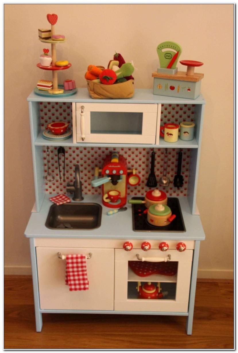 Inspirant Kit Cuisine Enfant