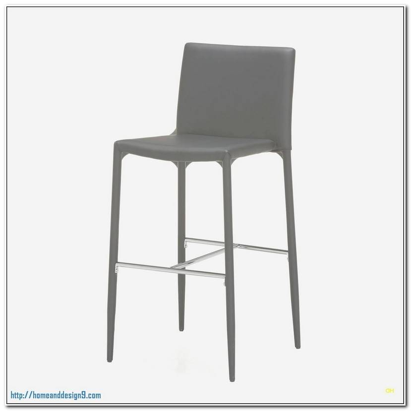 Inspirant La Redoute Chaise Haute