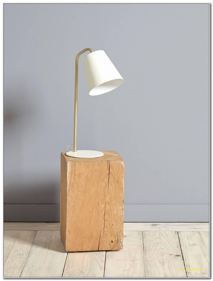 Inspirant Lampe Bureau Enfant