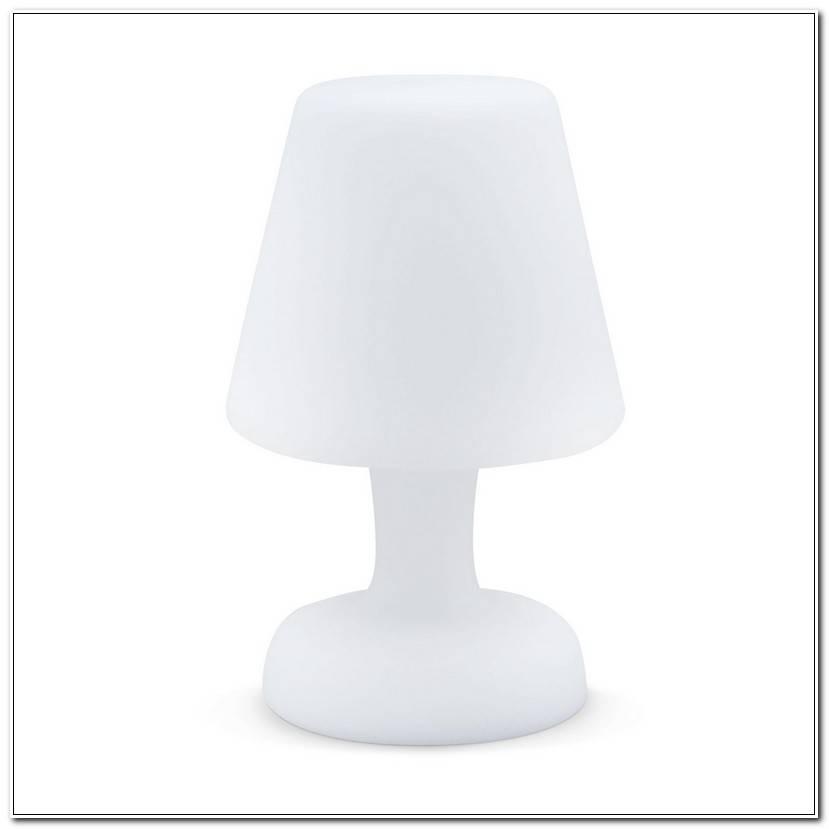 Inspirant Lampe De Bureau Originale