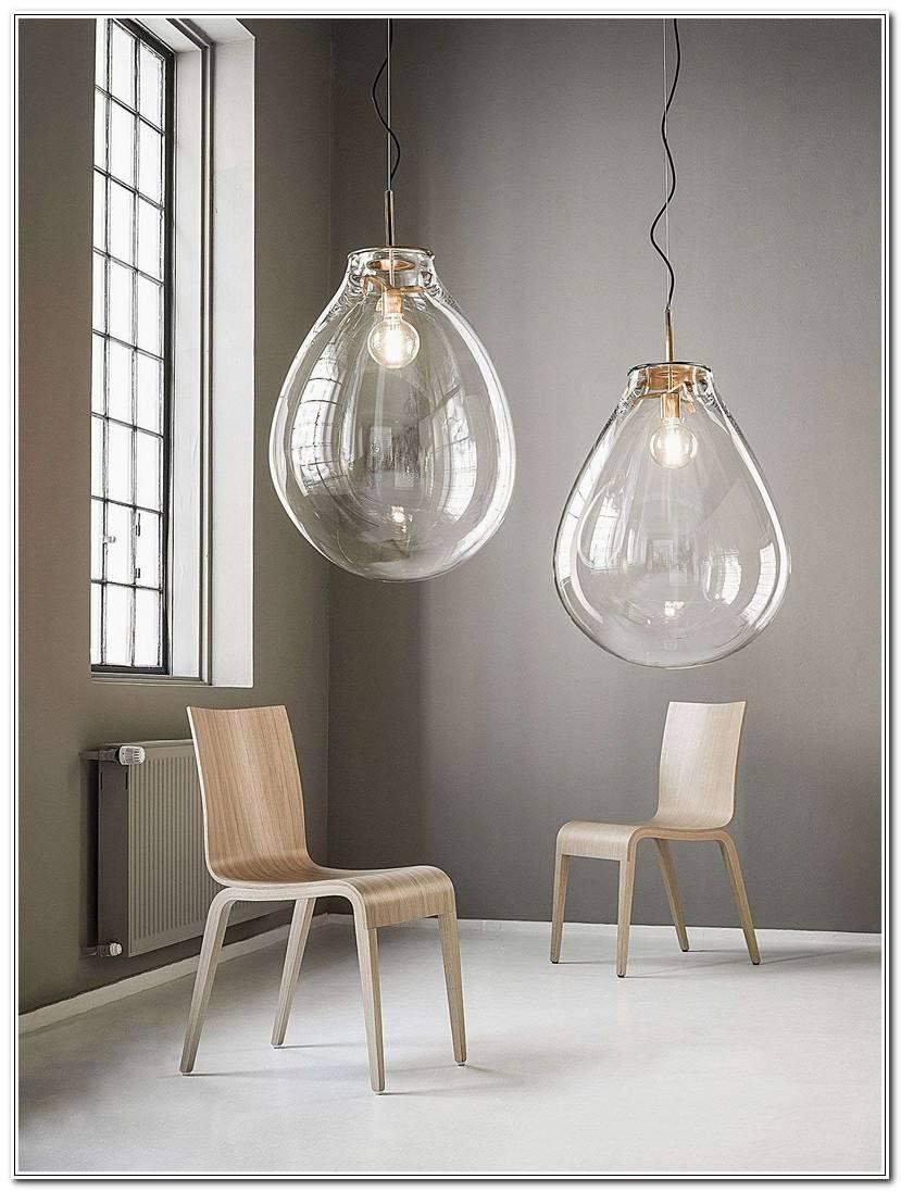 Inspirant Lampe De Chevet Keria