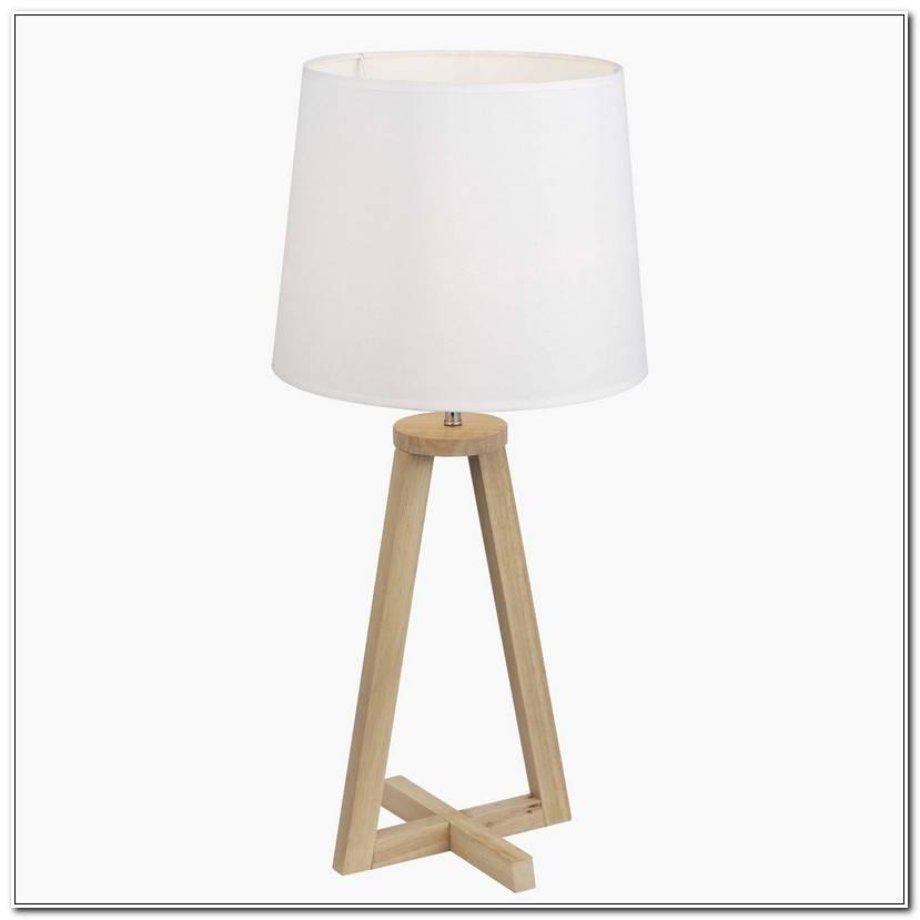 Inspirant Lampes Maison Du Monde