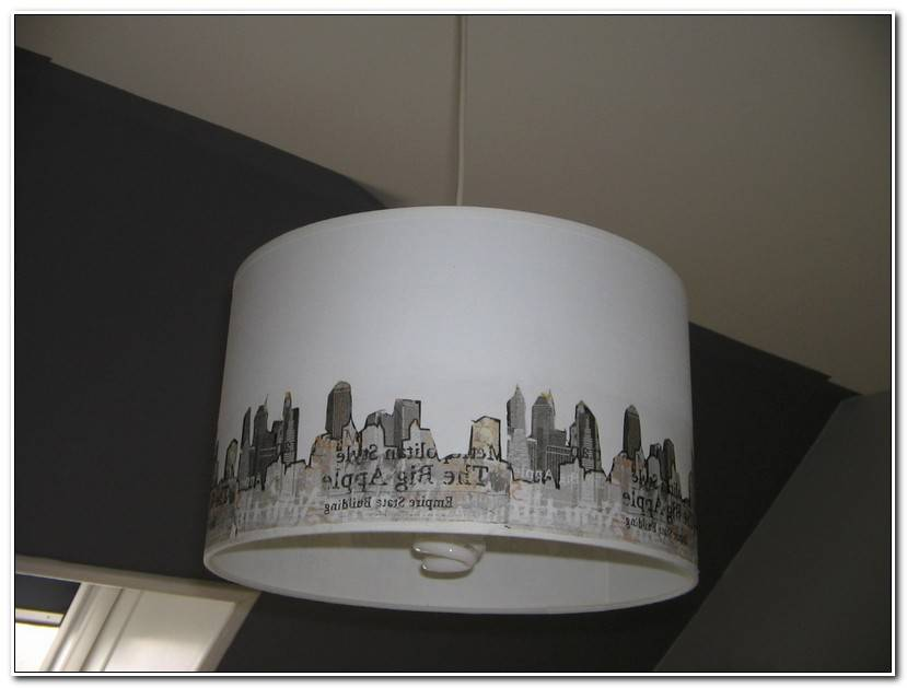 Inspirant Luminaire Chambre Ado
