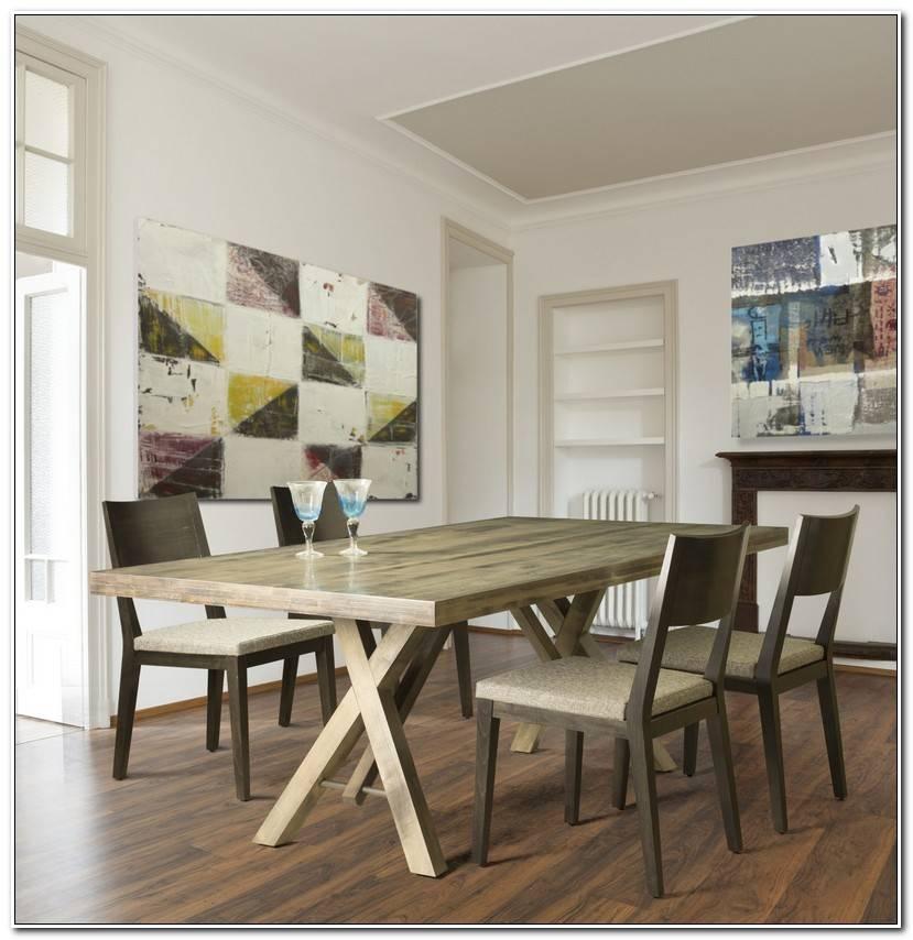 Inspirant Max A Table