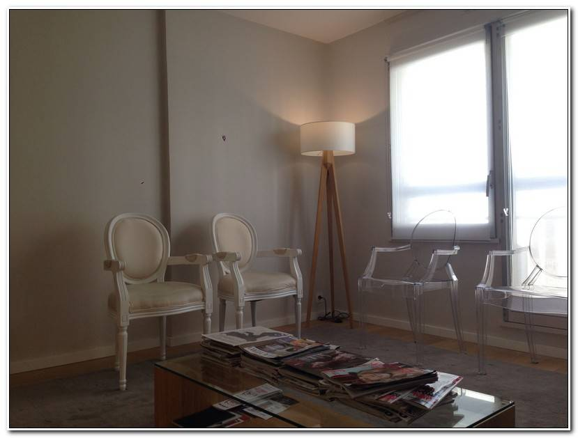 Inspirant Orthophoniste Salon De Provence