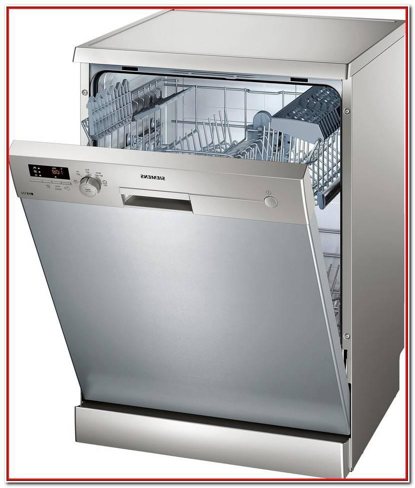 Inspirant Panier Pour Lave Vaisselle