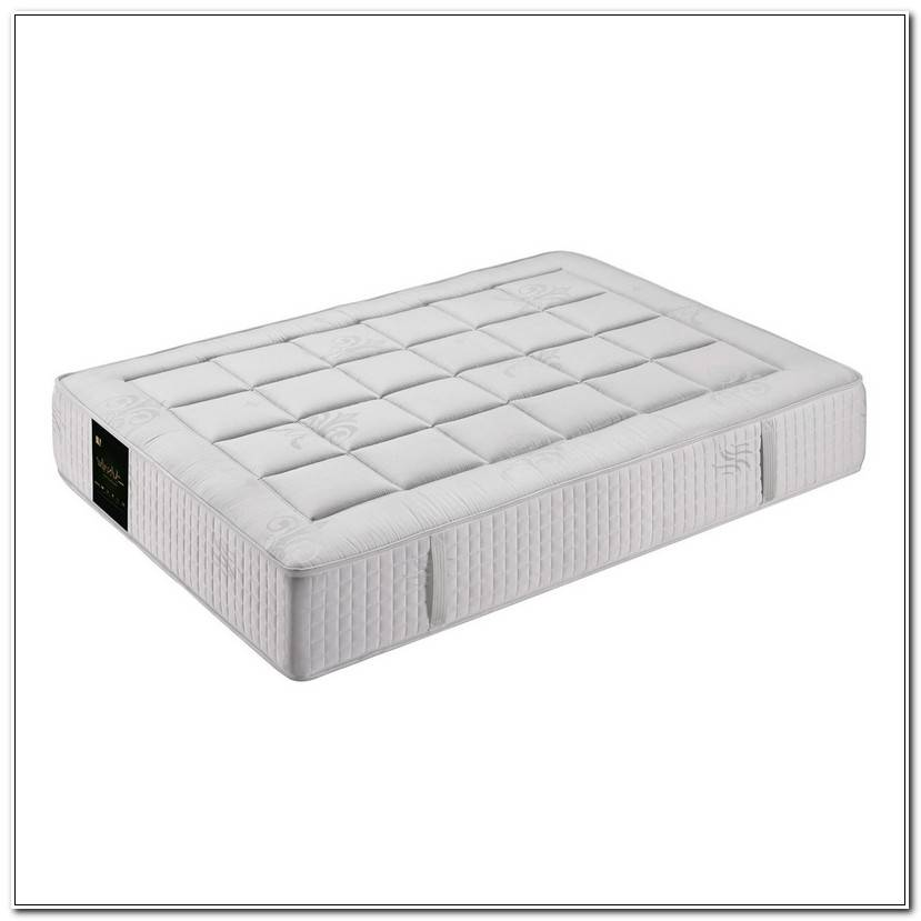Inspirant Point Matelas