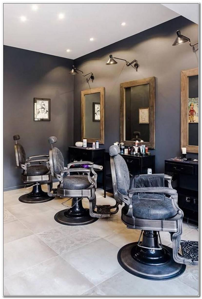 Inspirant Salon De La Plongee