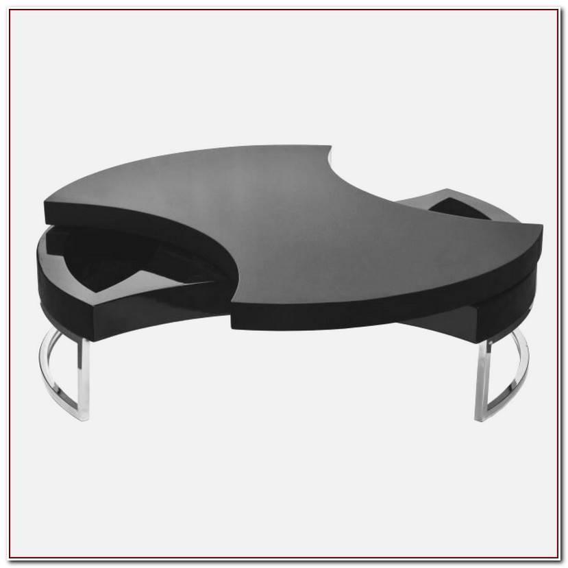 Inspirant Table Bout De Canap%C3%A9