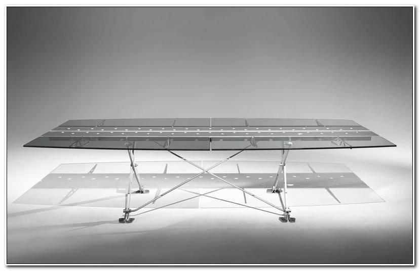 Inspirant Table De Bridge