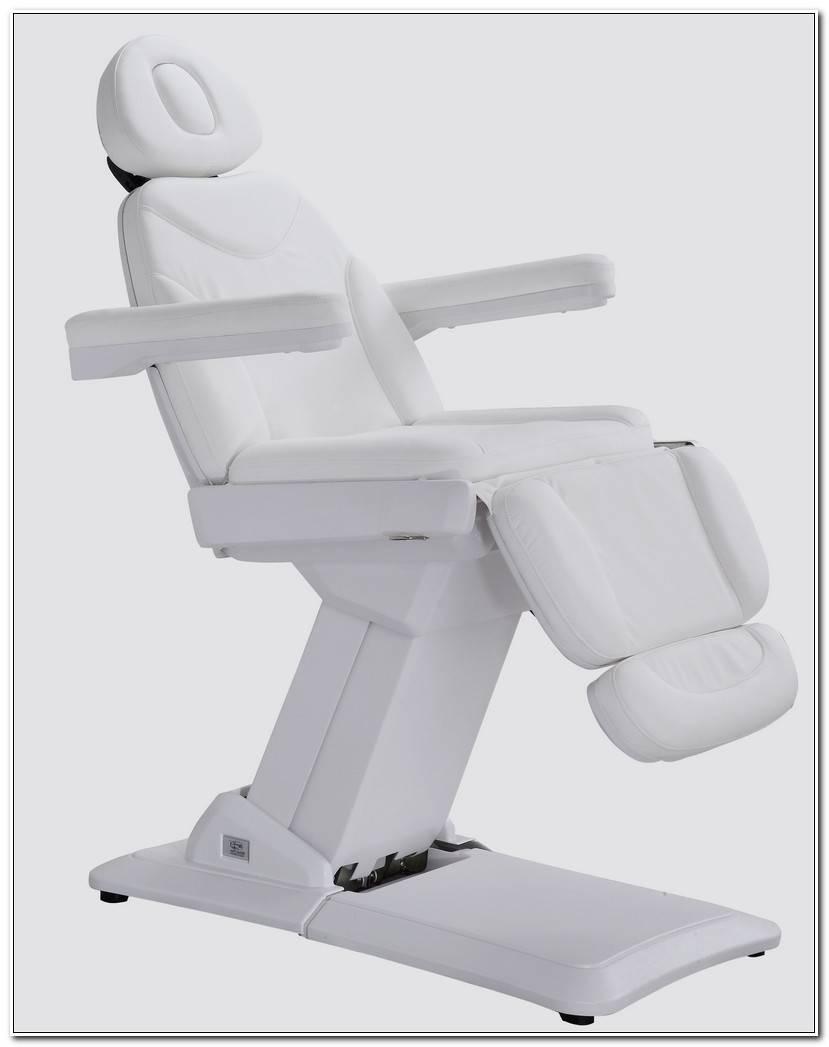 Inspirant Table De Massage Electrique Occasion