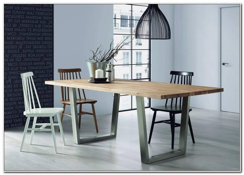 Inspirant Table En Granit