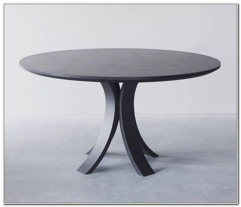 Inspirant Table En Marbre