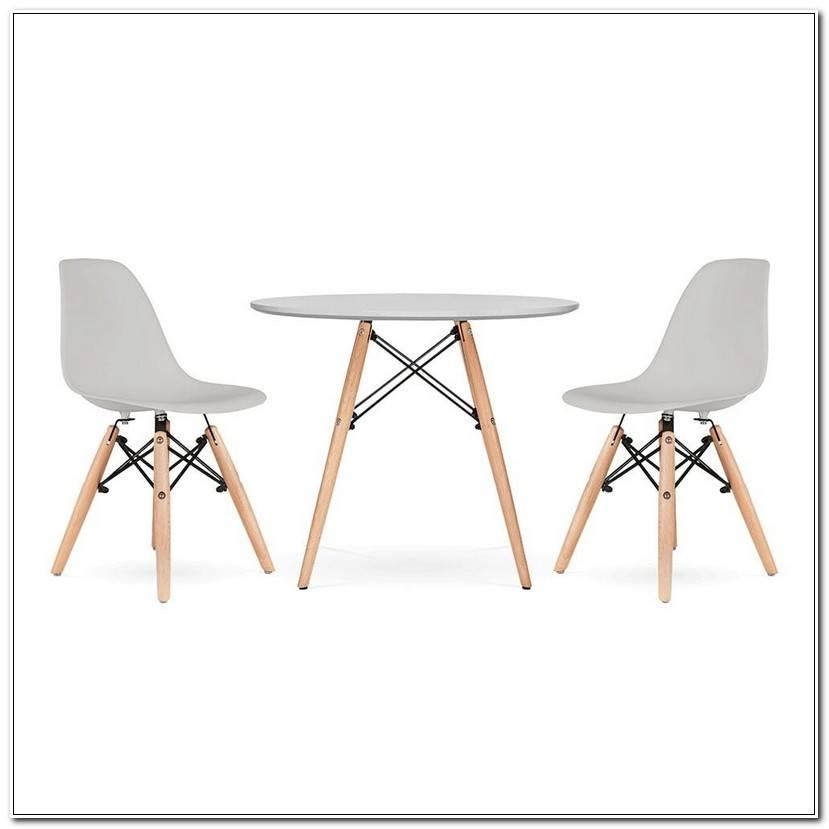 Inspirant Table Et Chaise BéBé