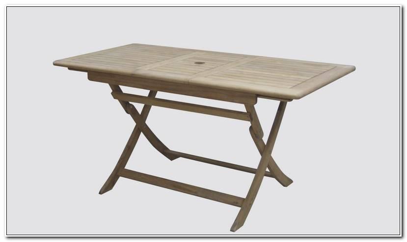 Inspirant Table Pique Nique Pliante