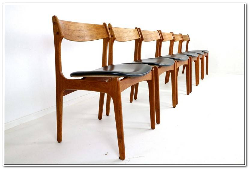 Inspirant Table Ronde Avec Pied Central