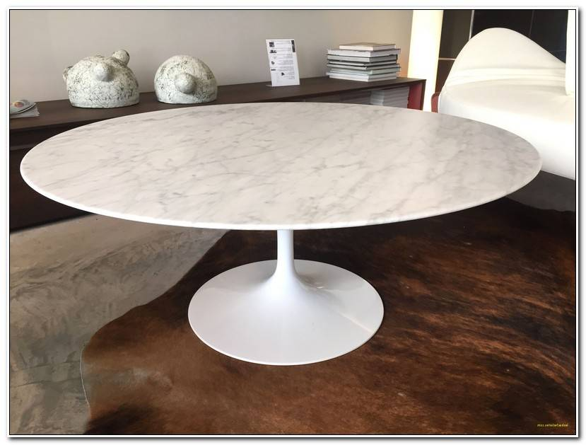Inspirant Table Ronde En Verre