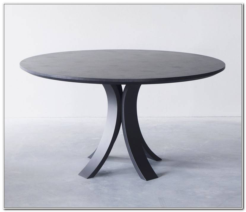 Inspirant Table Ronde Francaise