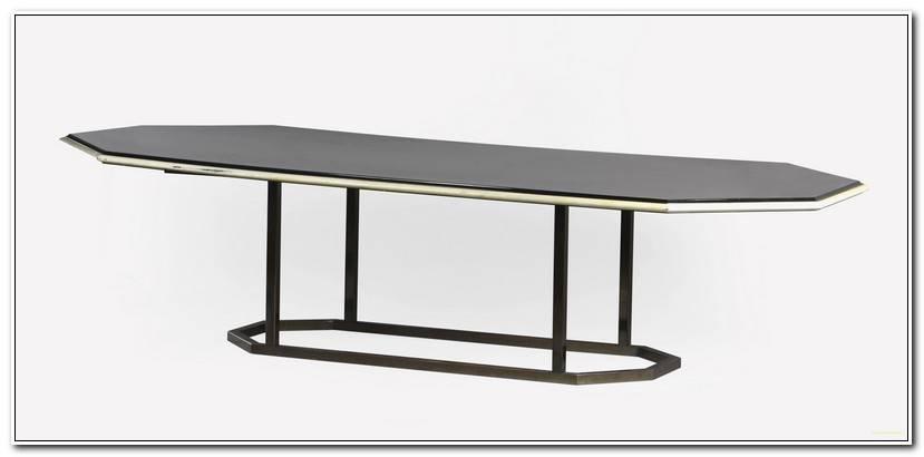 Inspirant Table Ronde Pliante