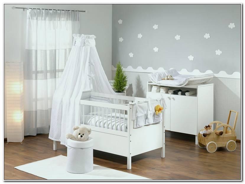 Inspirational Babyzimmer Dekoration