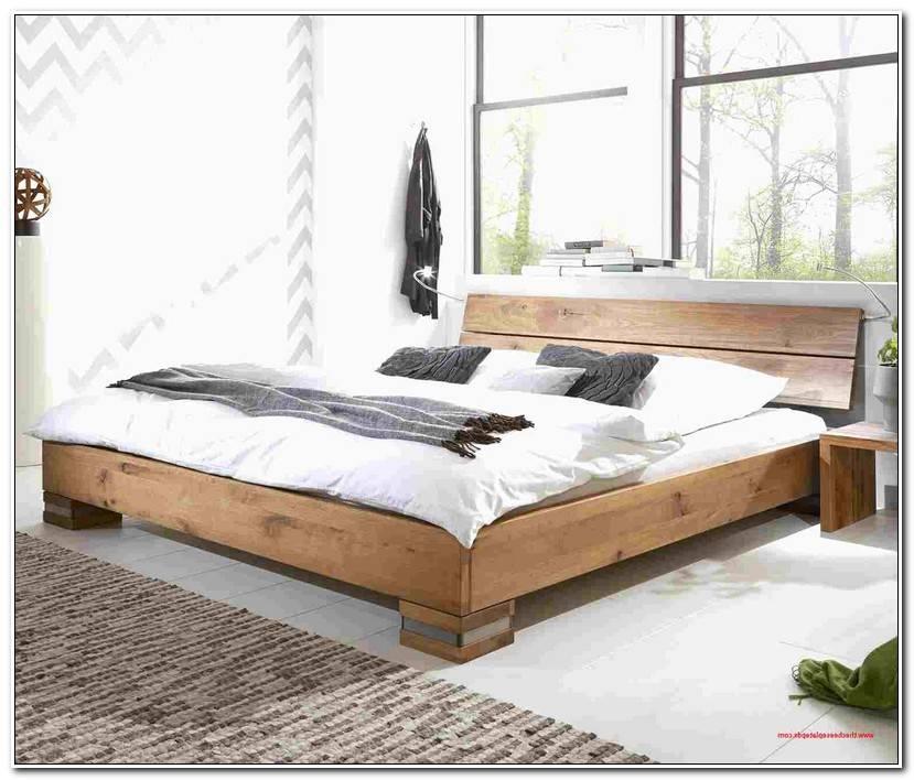 Inspirational Doppelbett 180×200