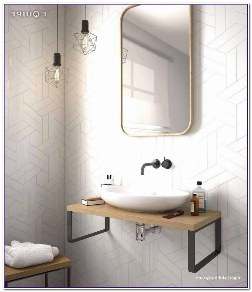 Inspirational Fensterfolie Badezimmer