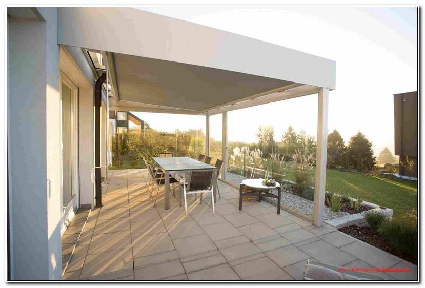 Inspirational Gartenhaus Mit Vordach