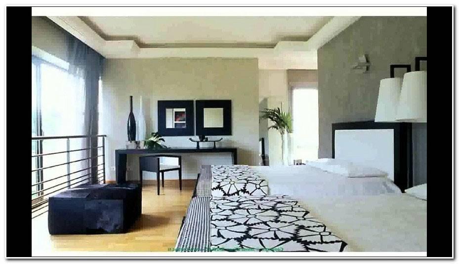 Interieur Maison De Luxe Moderne
