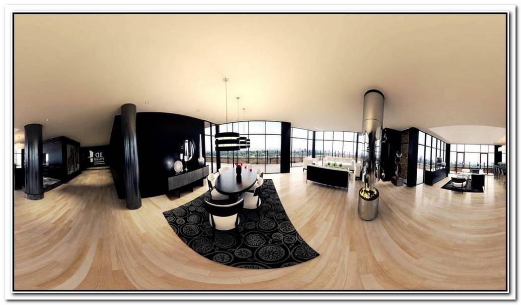 Interior 360° Experience