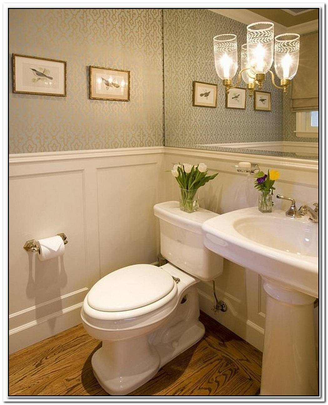 Interior Bathroom Small Space Designer